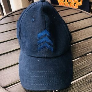 GENTS $135 MEN CASUAL Baseball Cap  HAT